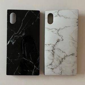 Apple IPhoneX case